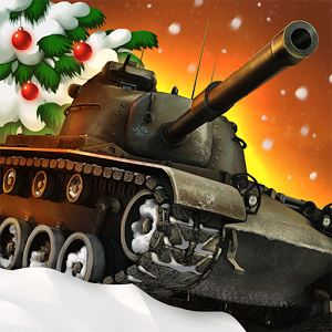 Танчики для pc игры world of tanks offline