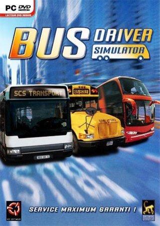 OMSI: The Bus Simulator v 1 01 Mods (2014/Rus/RePack) - Игры PC